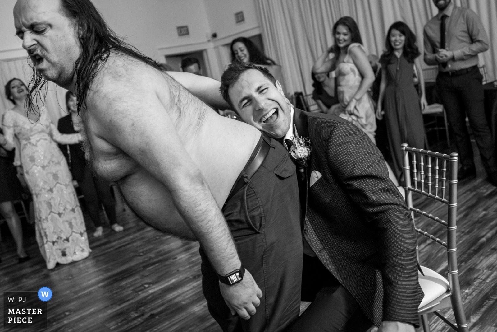 wpja Annie Bang Wedding Photojournalist Documantary Candid 3.jpeg