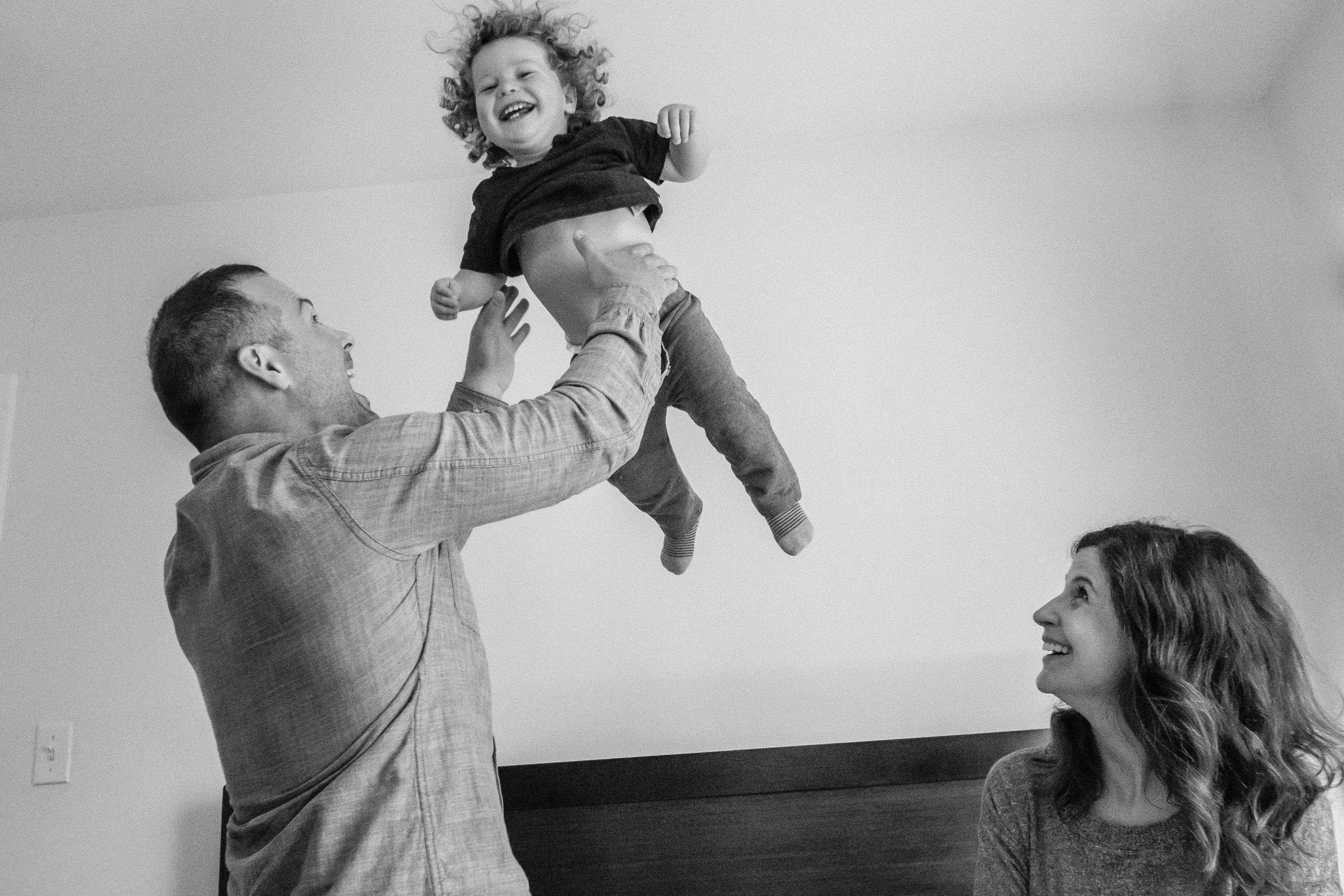 Annie Bang Photography_los angeles candid natural family photographer2.JPG