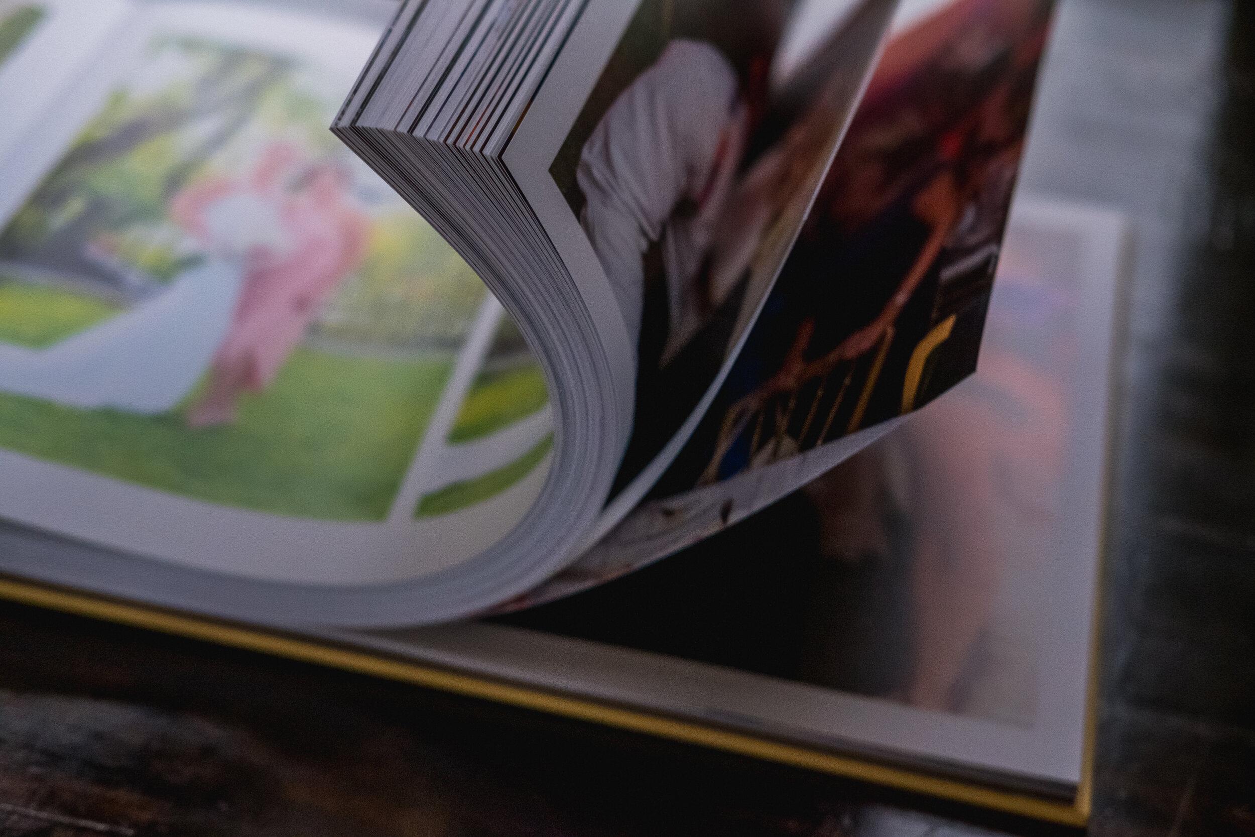 storybook-010.JPG