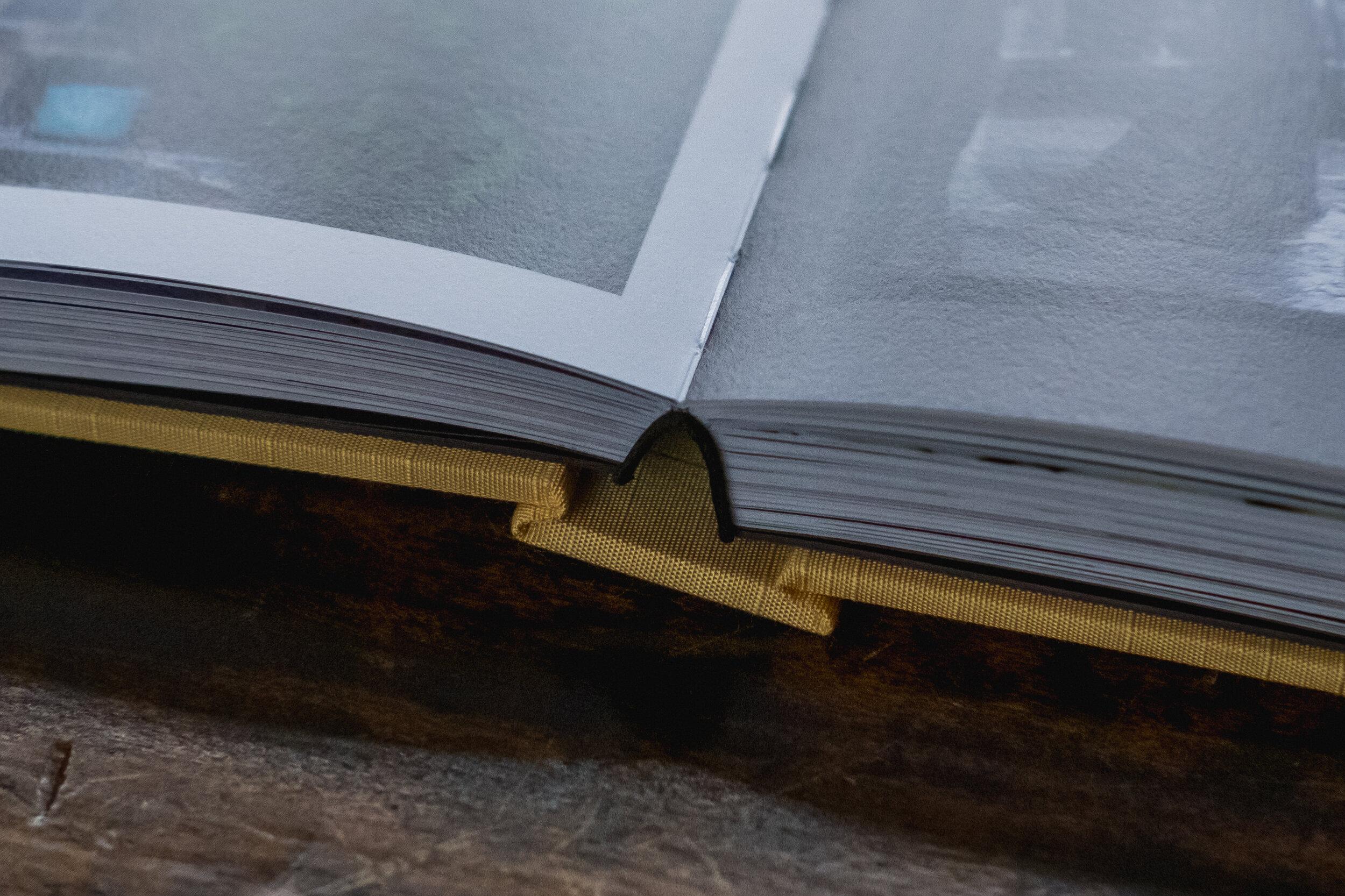 storybook-006.JPG