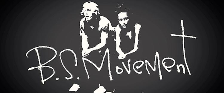 B.S. Movement