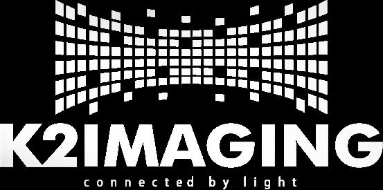 k2 imaging.png