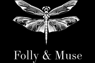 folly + muse.png