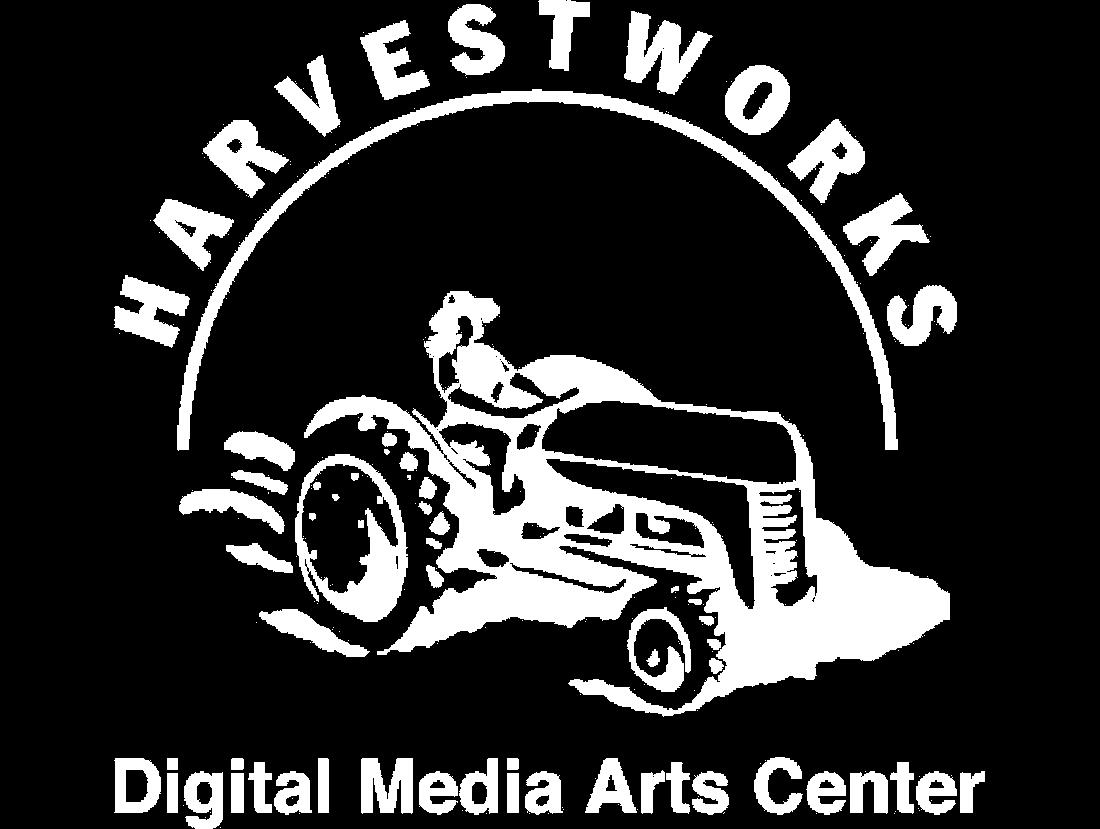 harvestworks.png