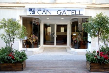 Hostal Can Gatell.jpg