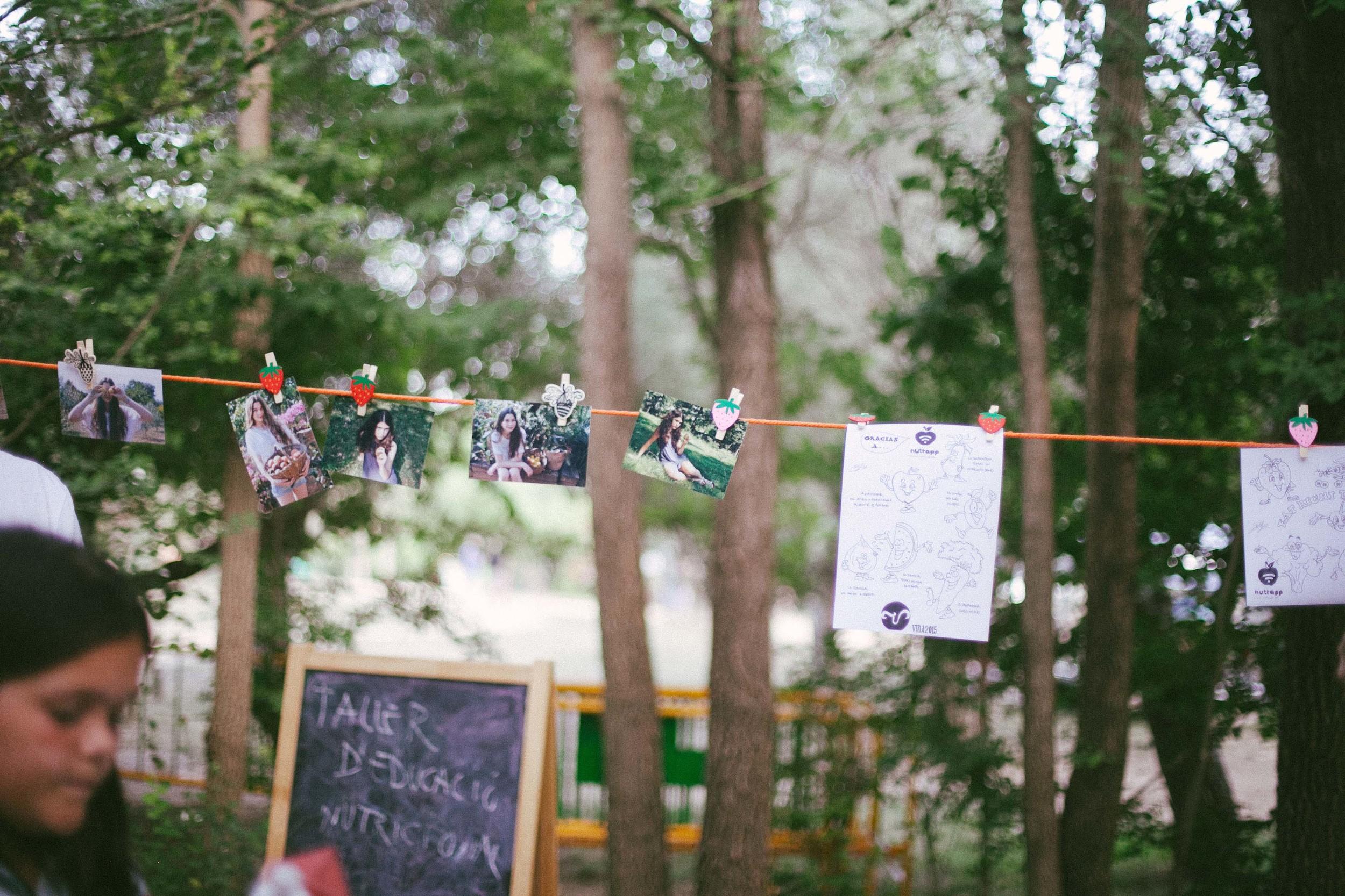 32_Vida Festival_El Niu.jpg