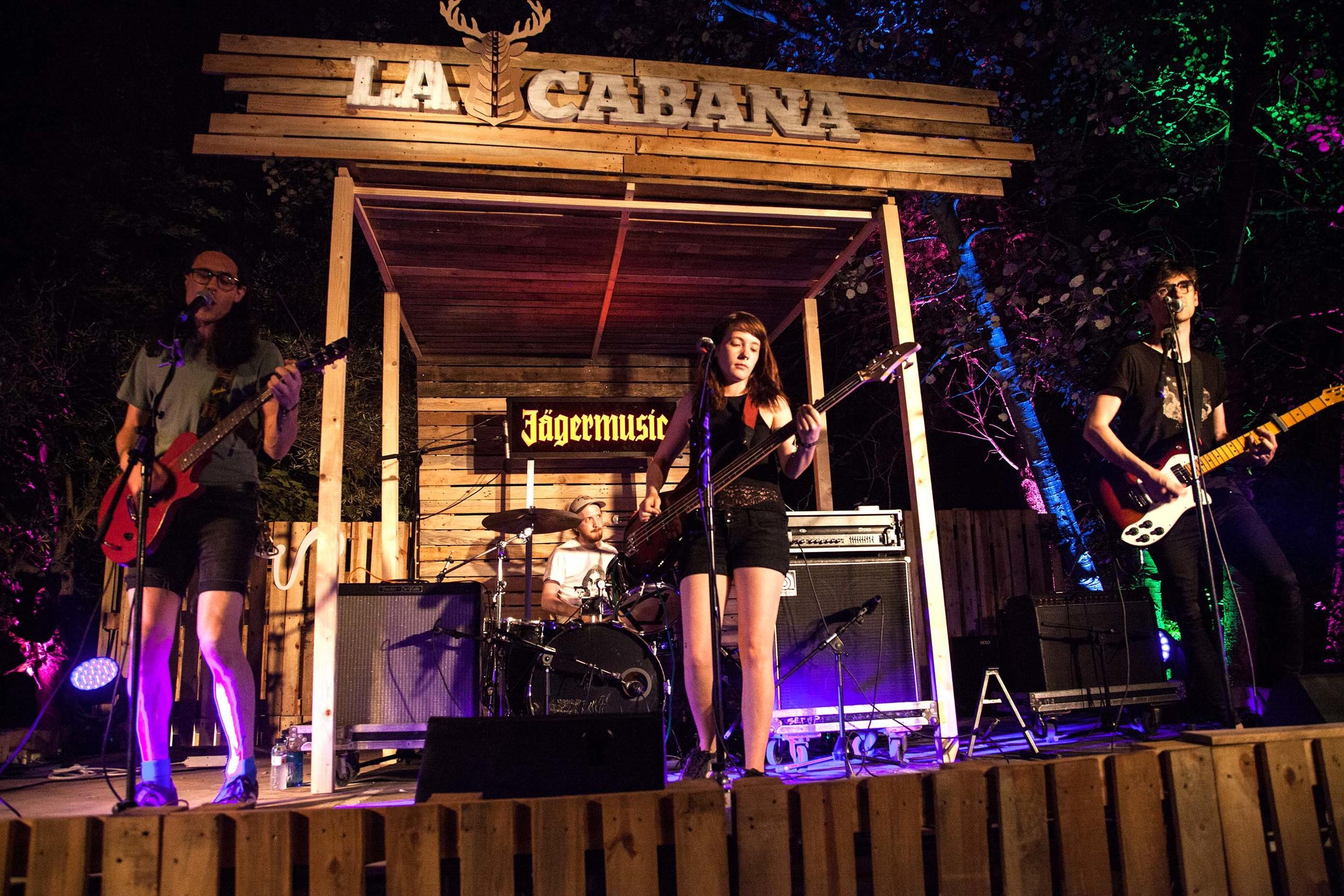 94_Martha_Vida Festival_La Cabana.jpg