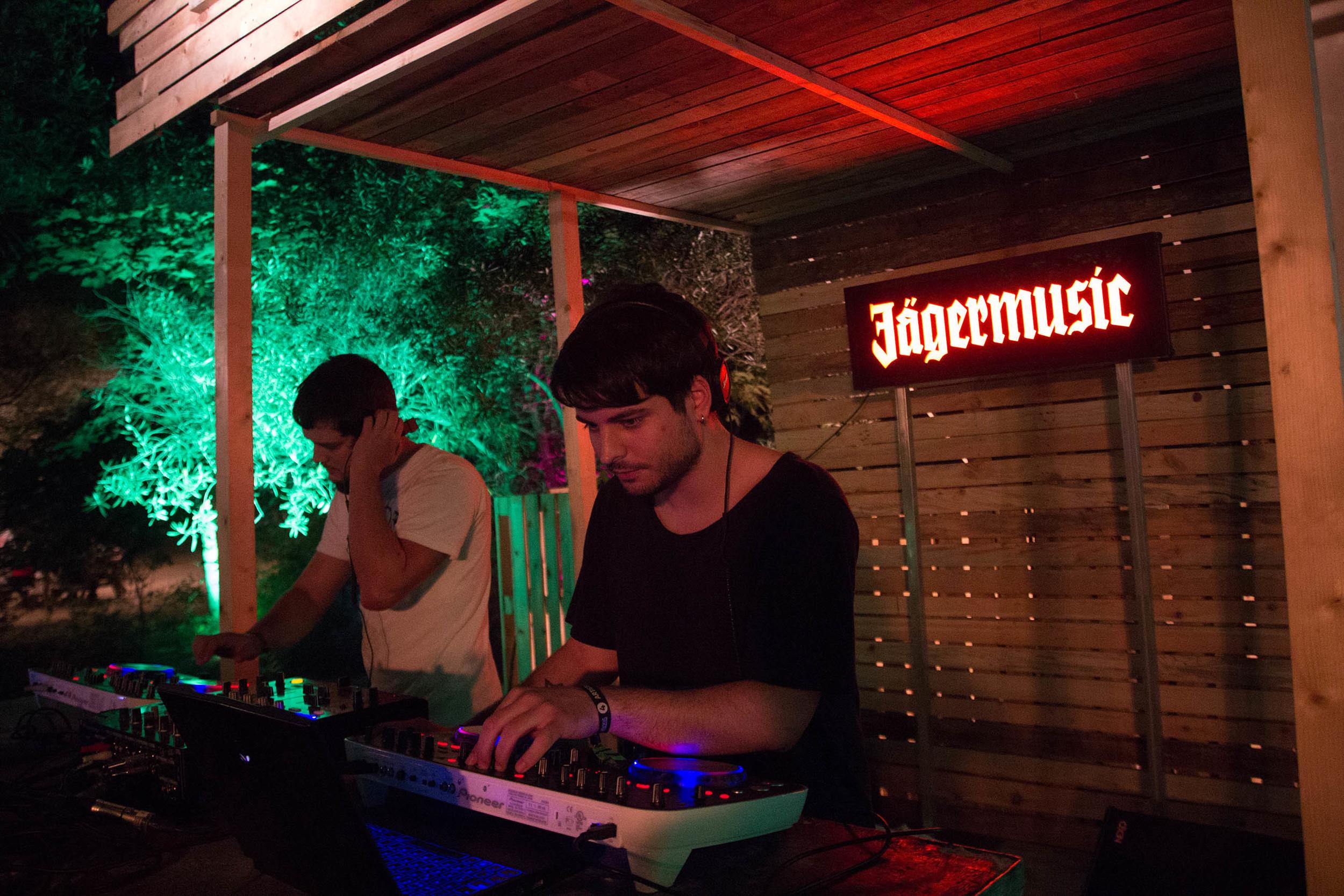 100_Indies Cabreados_Vida Festival_La Cabana.JPG