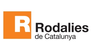 2010+Rodalies_Logotip_Color.jpg