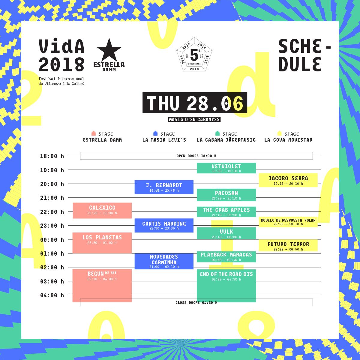 aaff-schedule-28-06.jpg