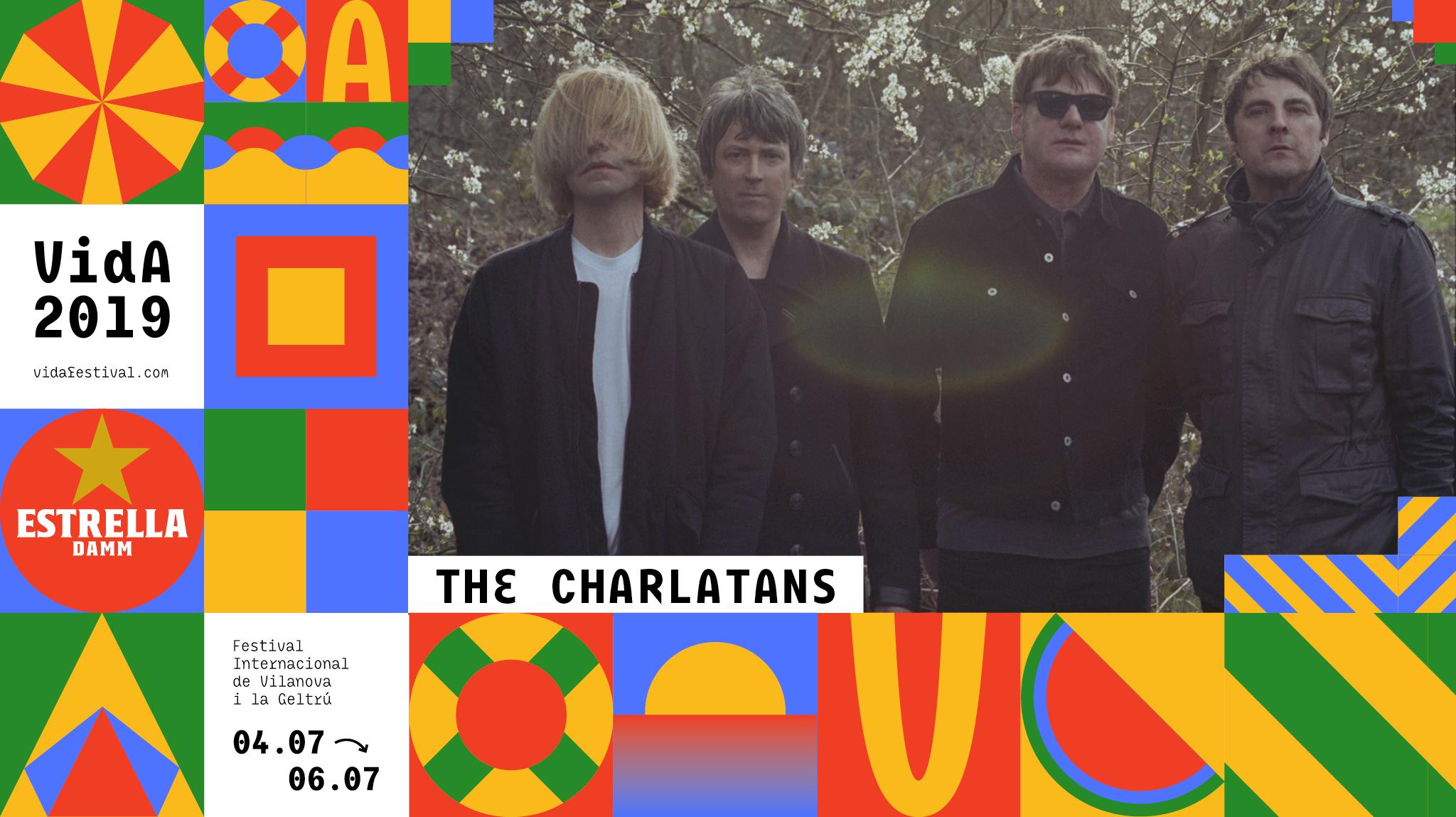 Charlatans web V2.jpg