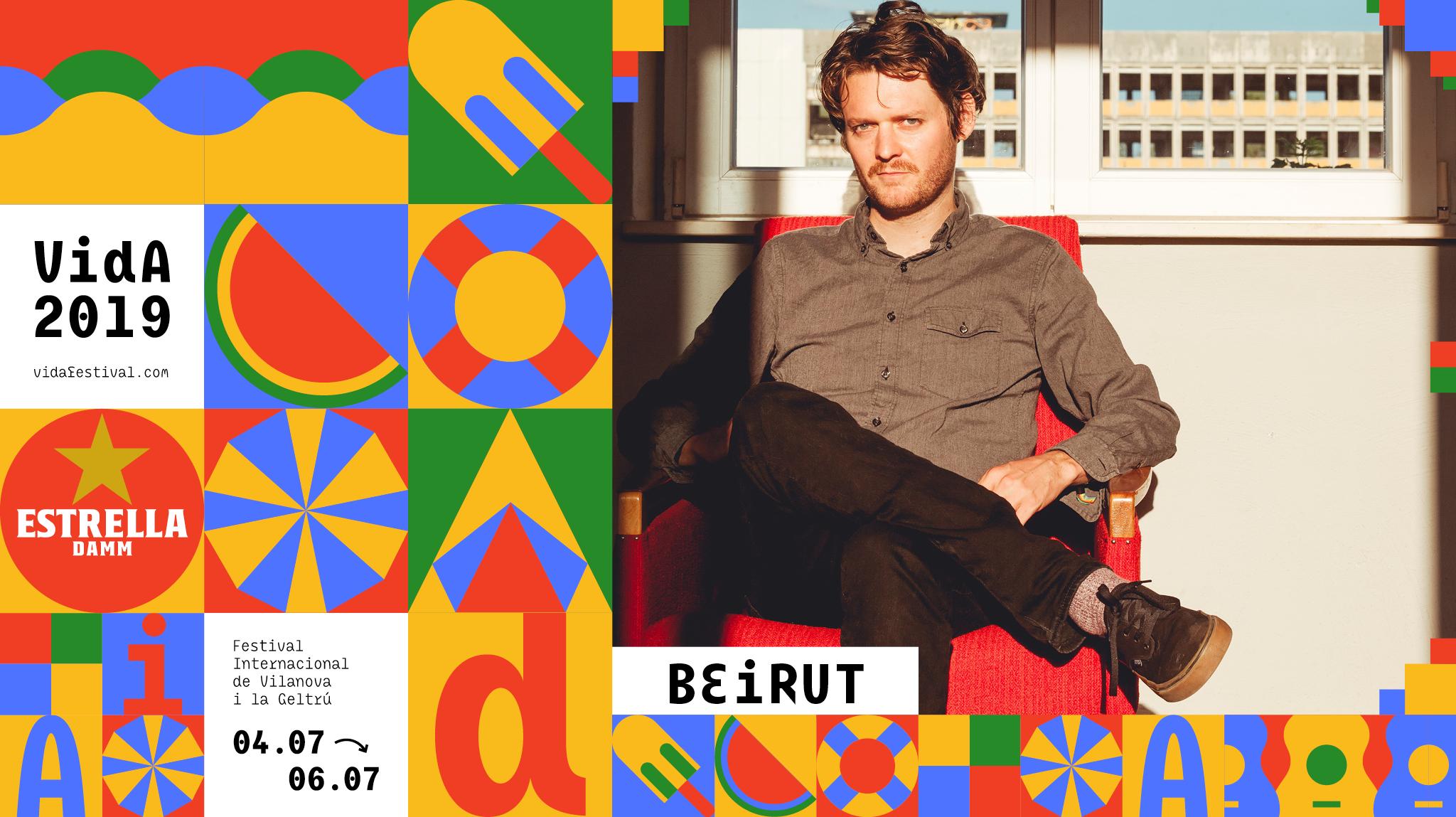 Beirut web V2.jpg