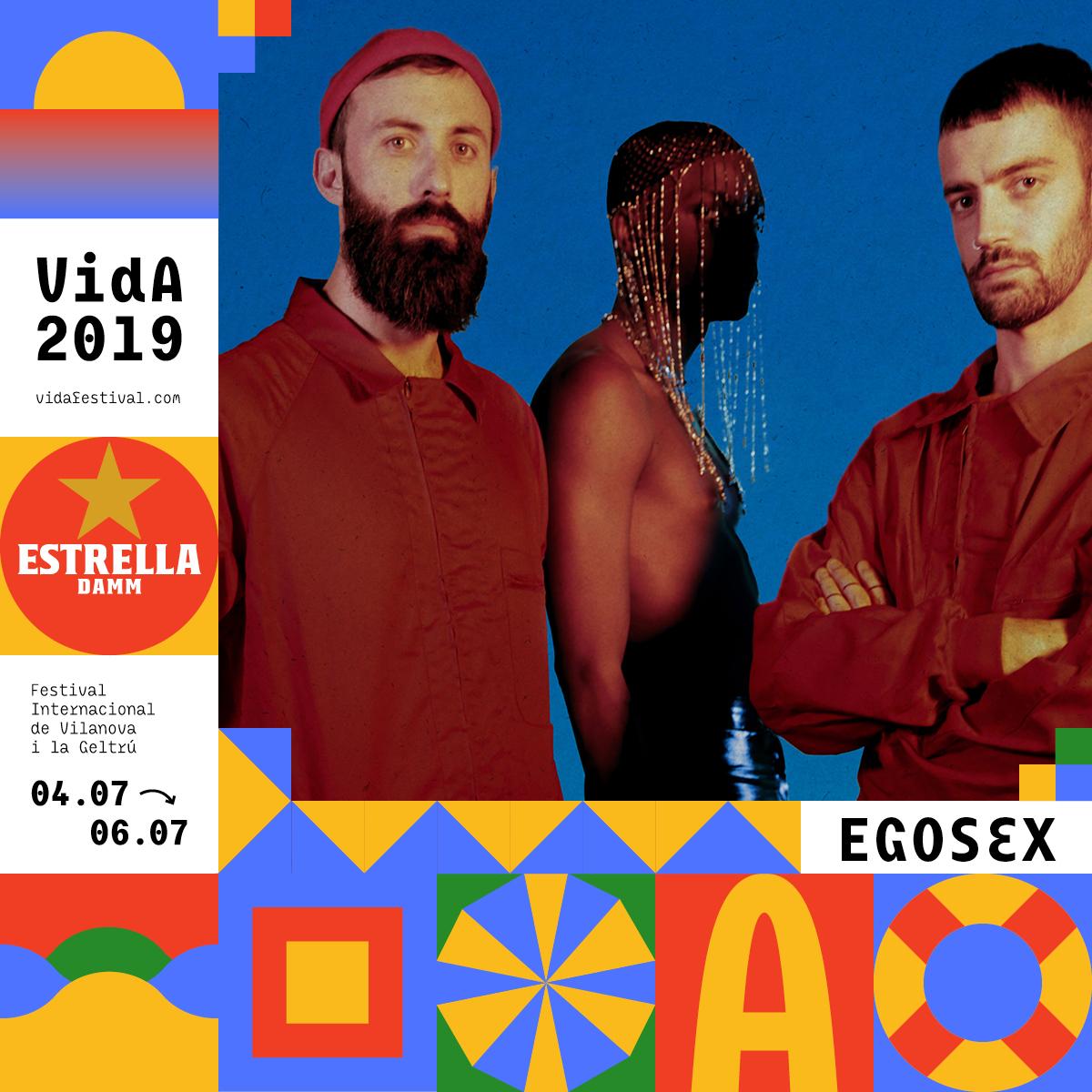 egosex-1200x1200px.jpg