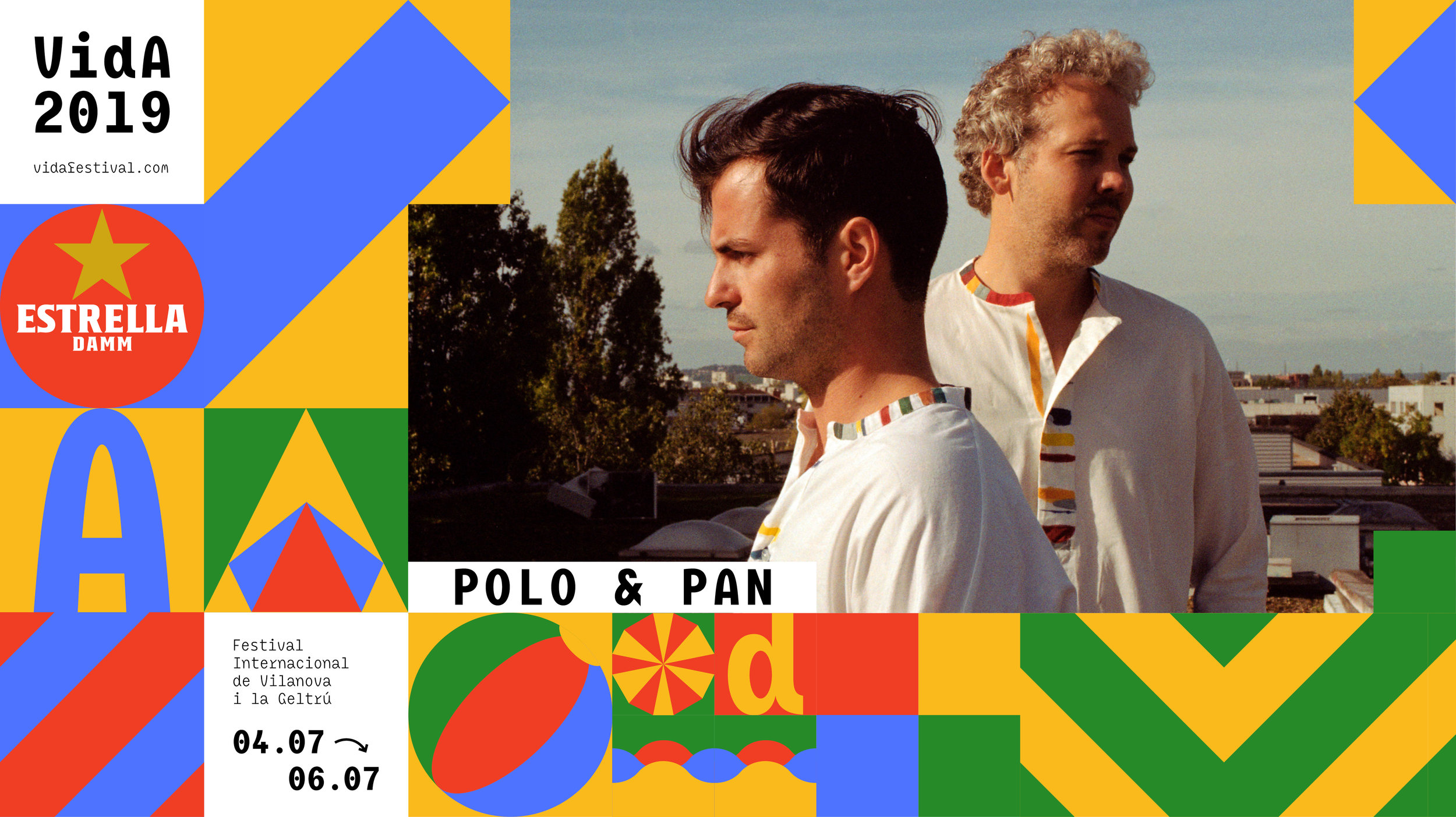 Polo & Pan web.jpg