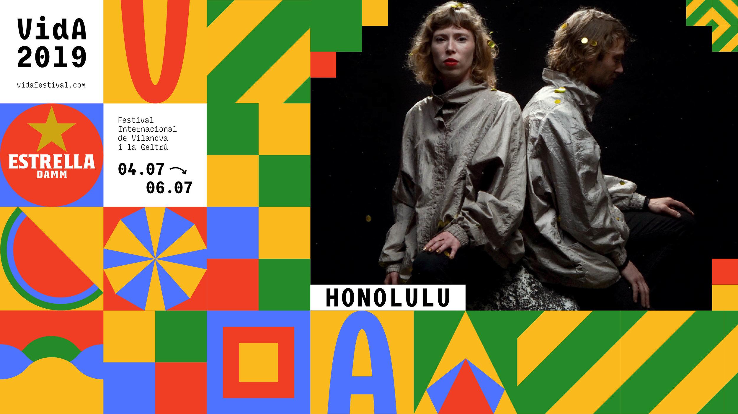 Honolulu web V4.jpg