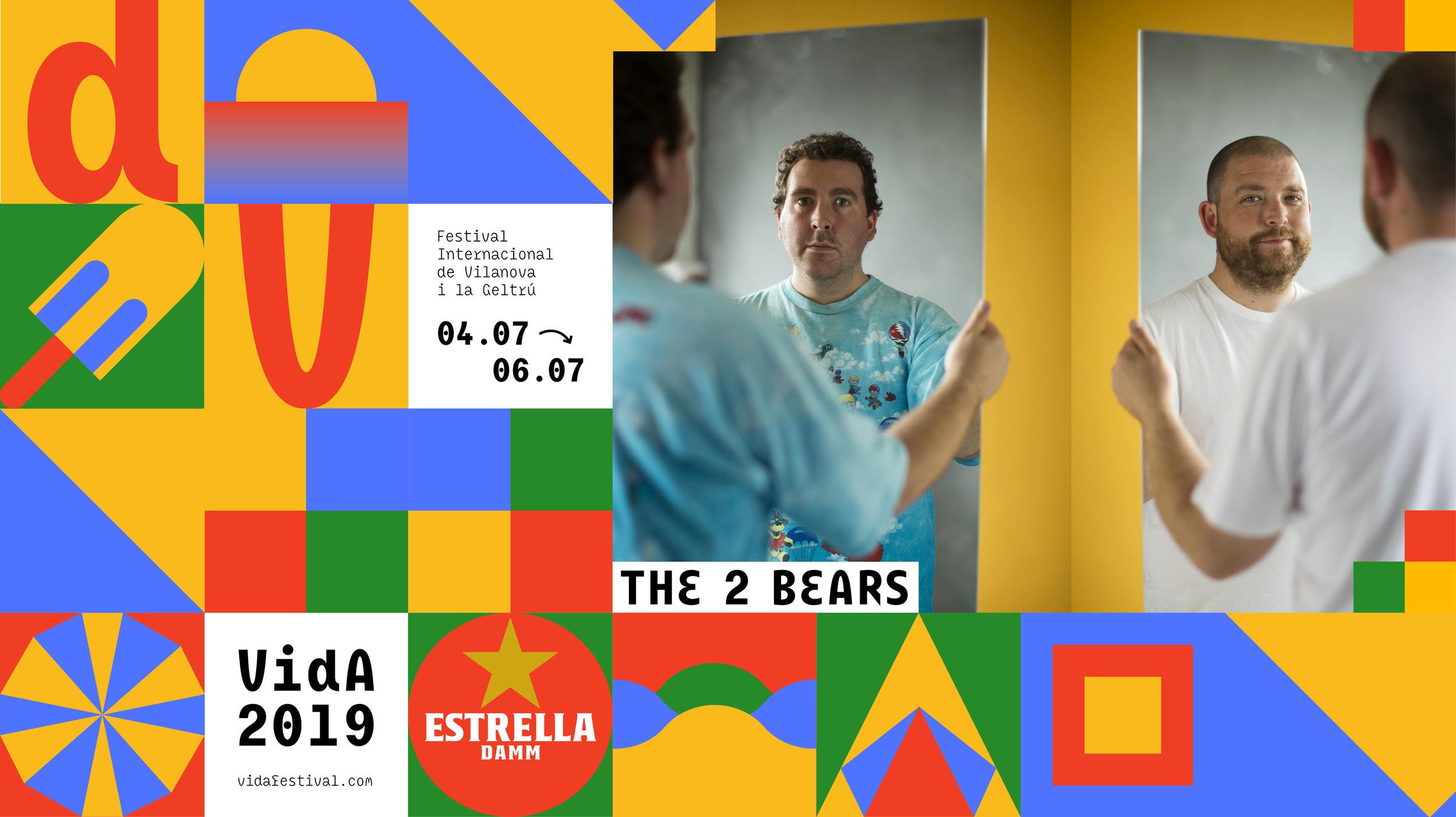 The 2 Bears web.jpg