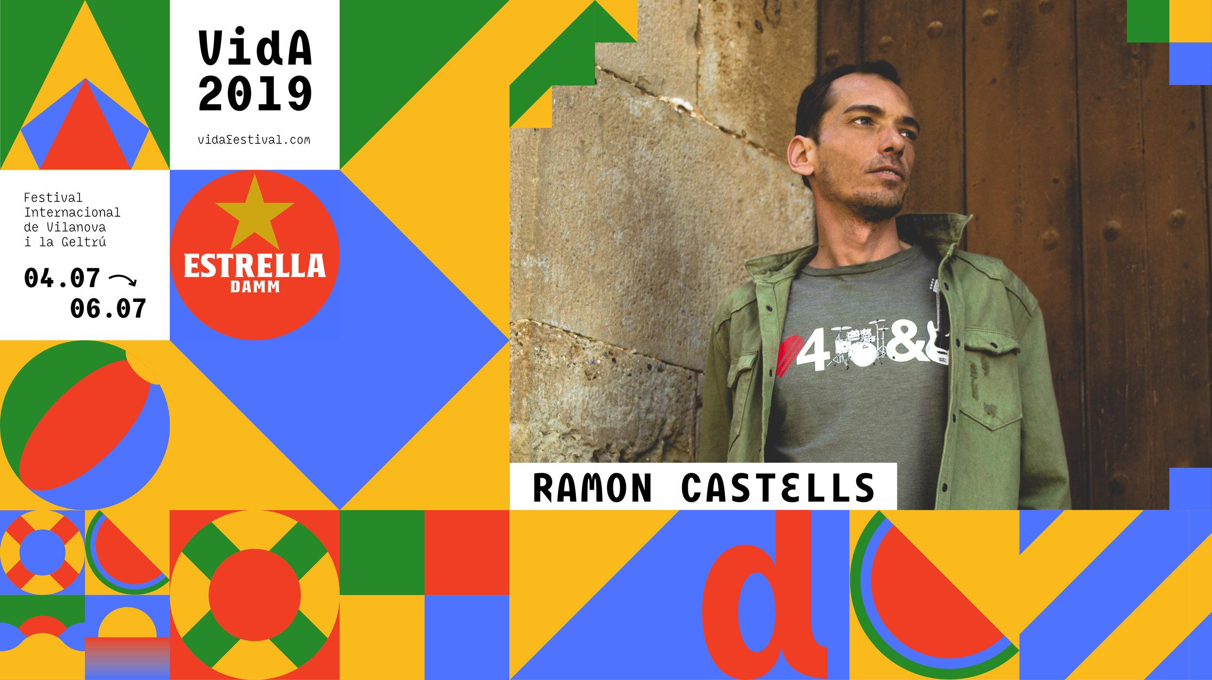 Ramon Castells web V2.jpg