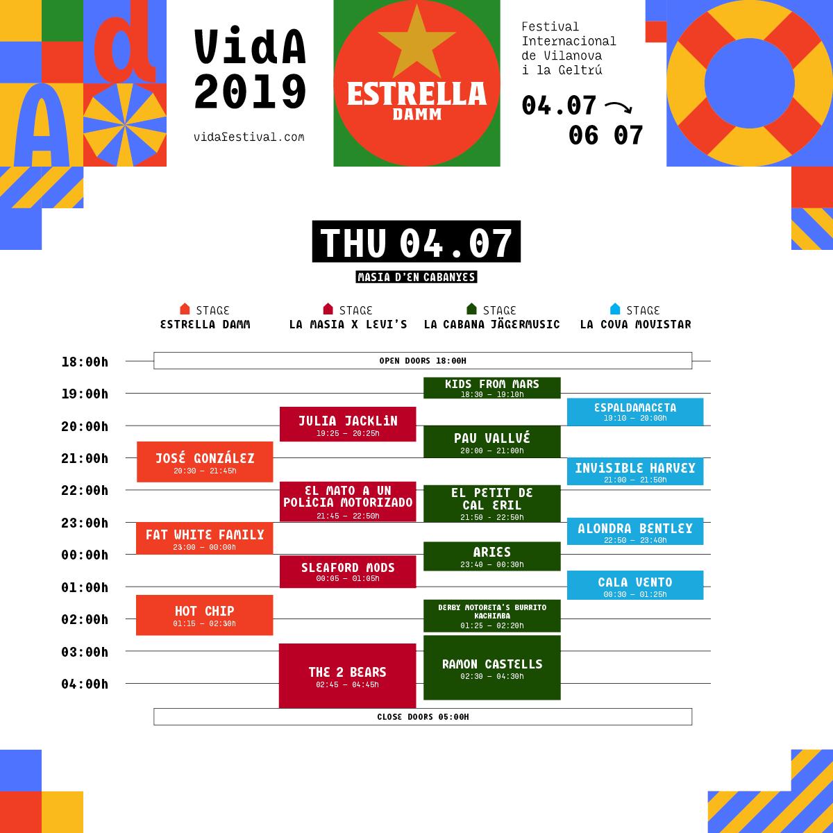 schedule-vida-04_07_V4.jpg