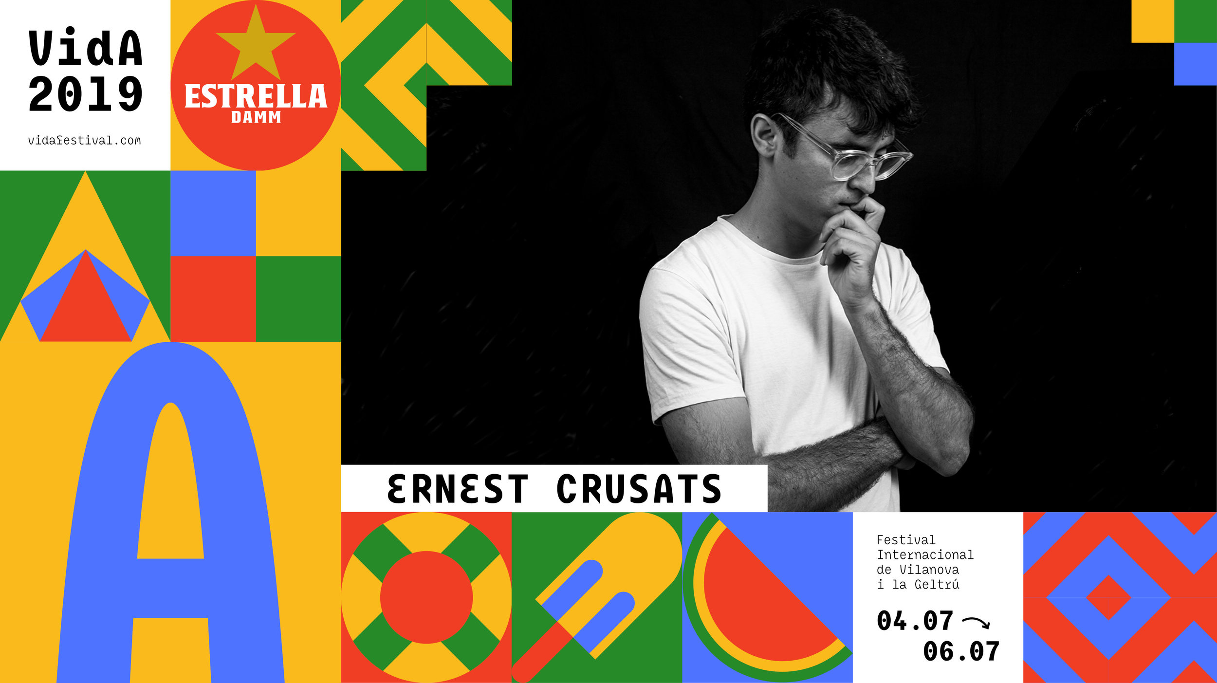 Ernest Crusats_web_V2.jpg