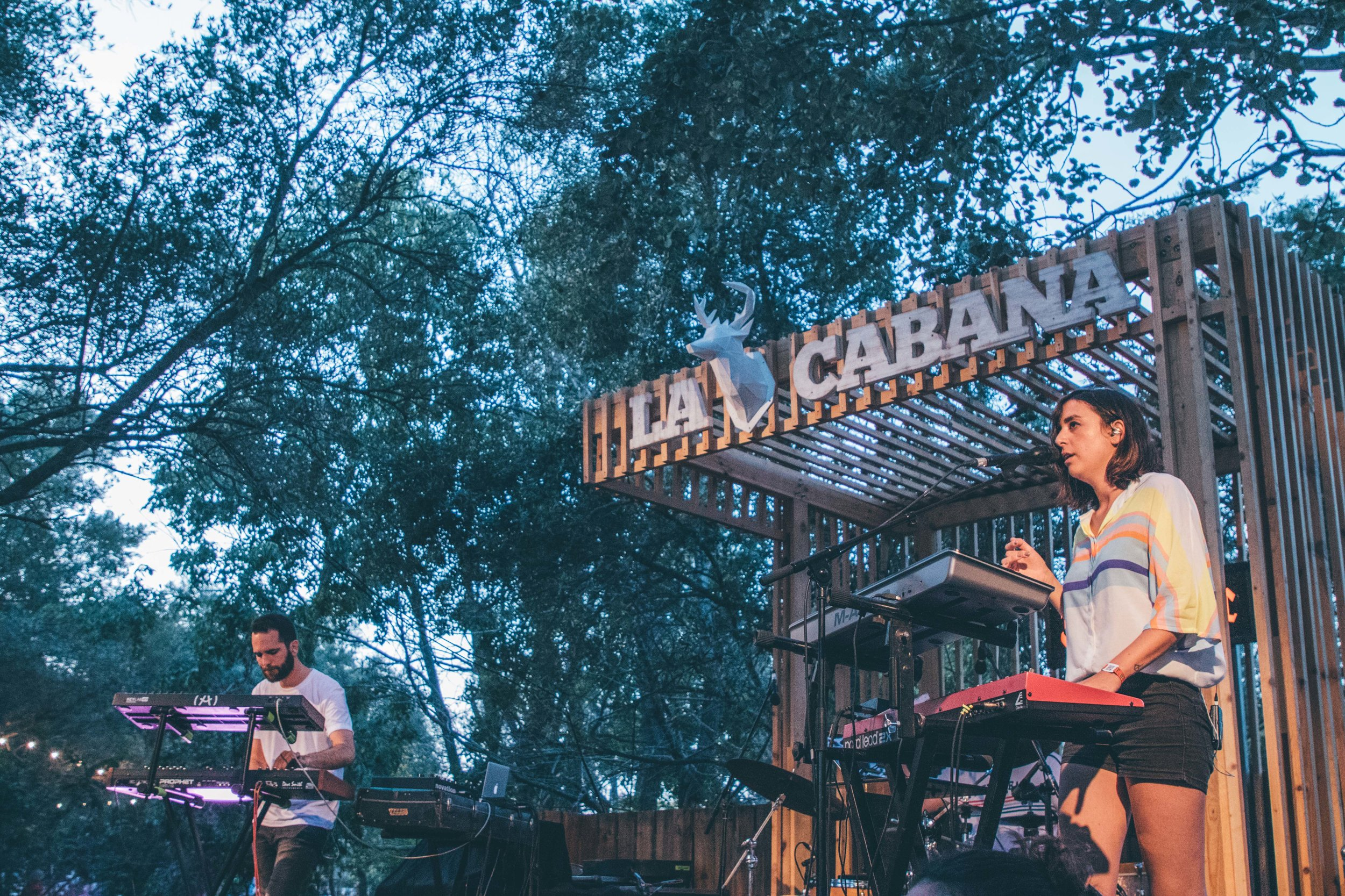 CARLA, Vida Festival, La Masia d'en Cabanyes, Vilanova i La Geltrú, 05-07-2019_10_1.jpg