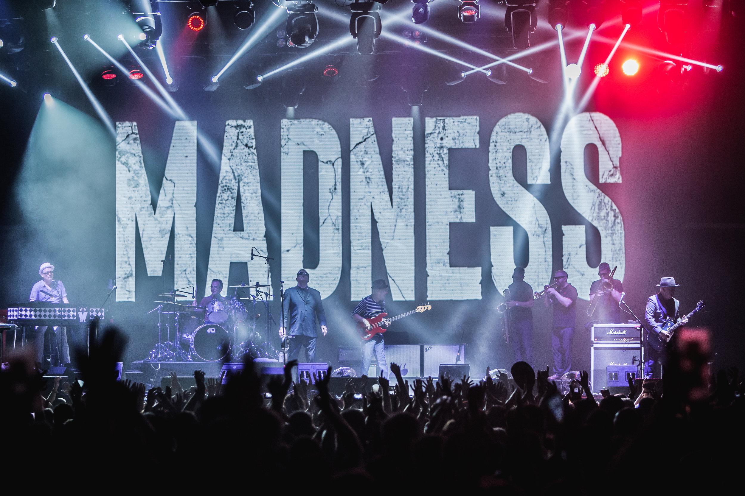Madness_RafaRubiales-23.jpg