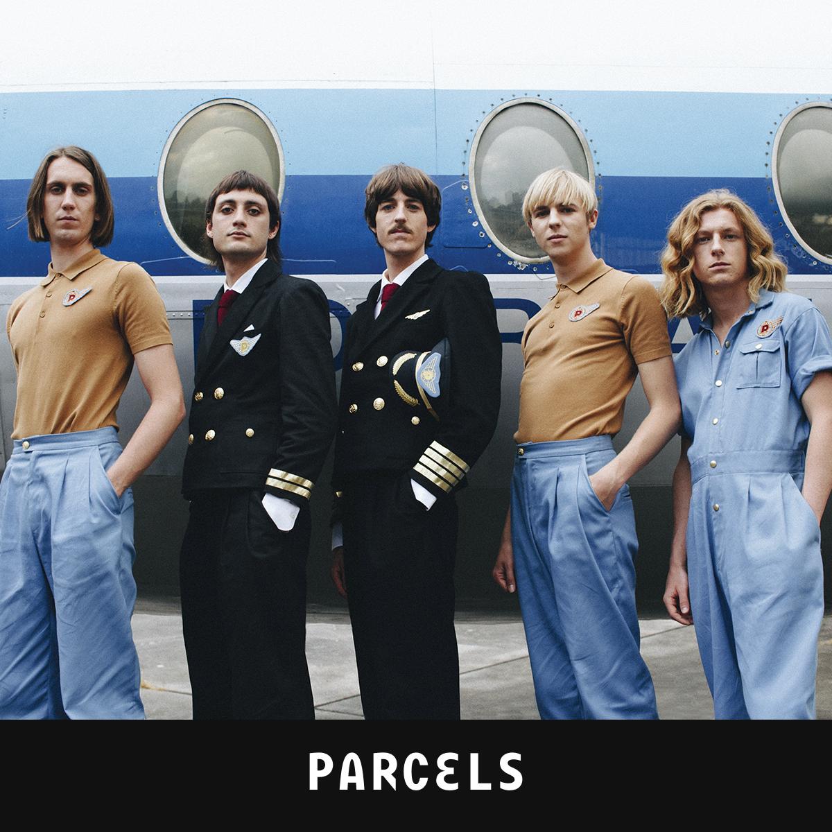 Parcels-caja-web.png