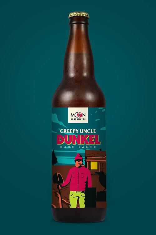 Creepy Uncle Dunkel 650ml.jpg