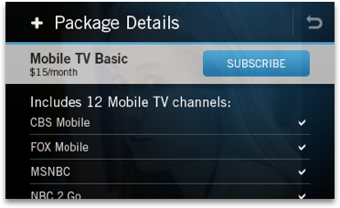package details.png