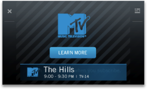 mtv_unsubscribed.png
