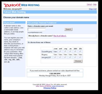 Y! choose domain.png