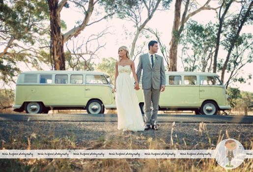 Click here to CONTACT THE AWARD WINNING KOMBIS 4 U FOR KOMBI HIRE ADELAIDE