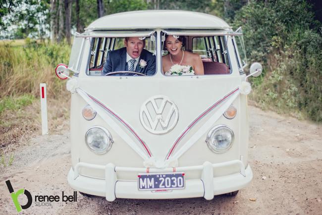 CLICK here to CONTACT LOVE BUS KOMBIS AUSTRALIA FOR KOMBI HIRE PORT MACQUARIE - WEDDING KOMBIS PORT MACQURIE
