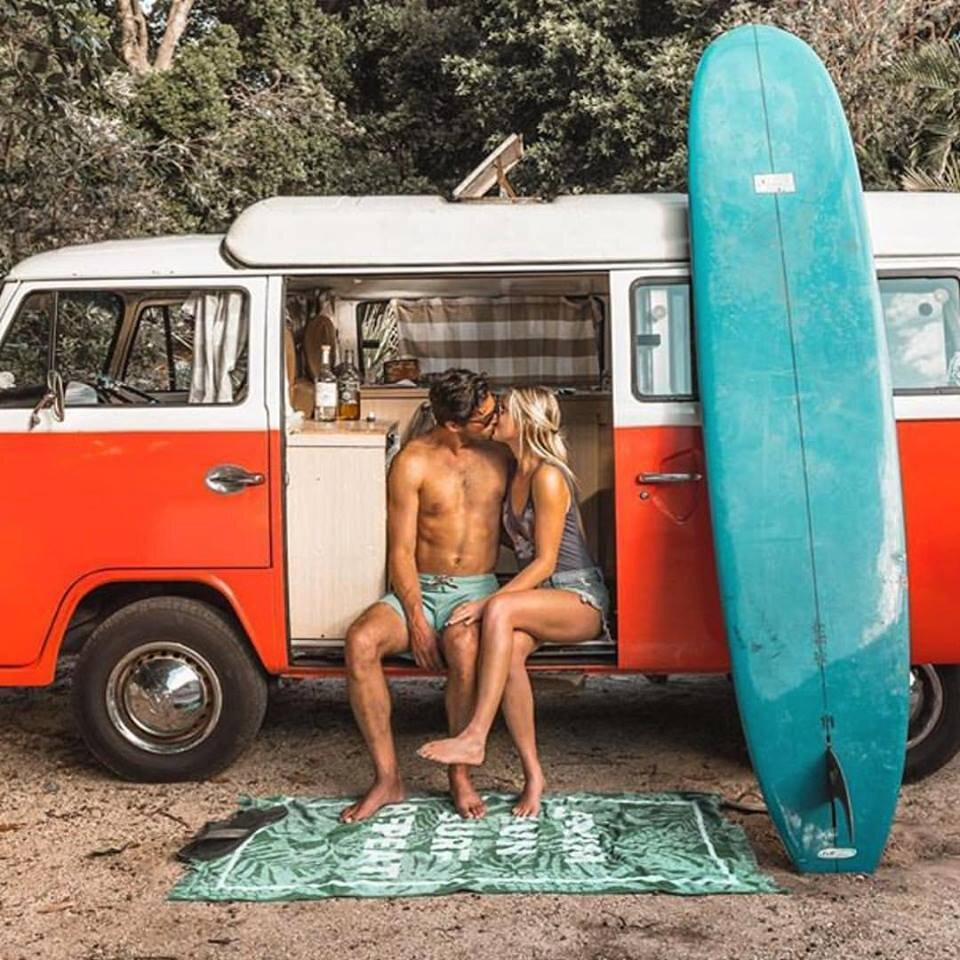 What are you waiting for ?  Click here to CONTACT RETRO CAMPERVANS FOR SELF DRIVE HOLIDAYS | CAMPERVAN HIRE BYRON BAY
