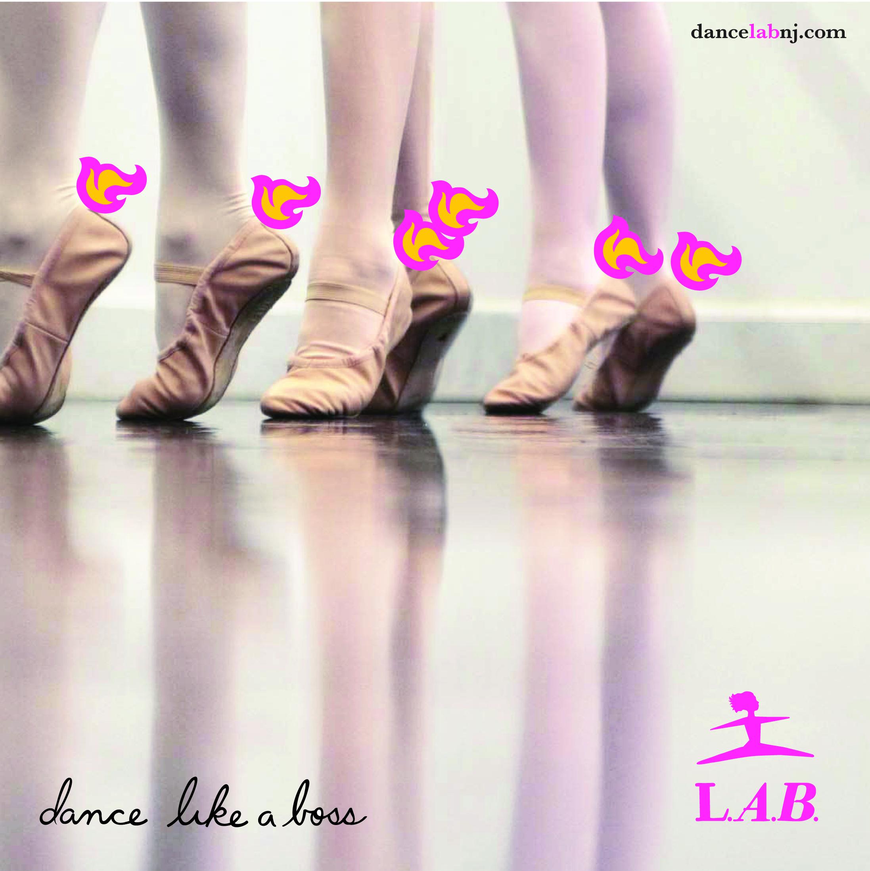 danceLABf-noBend copy-11 copy.jpg