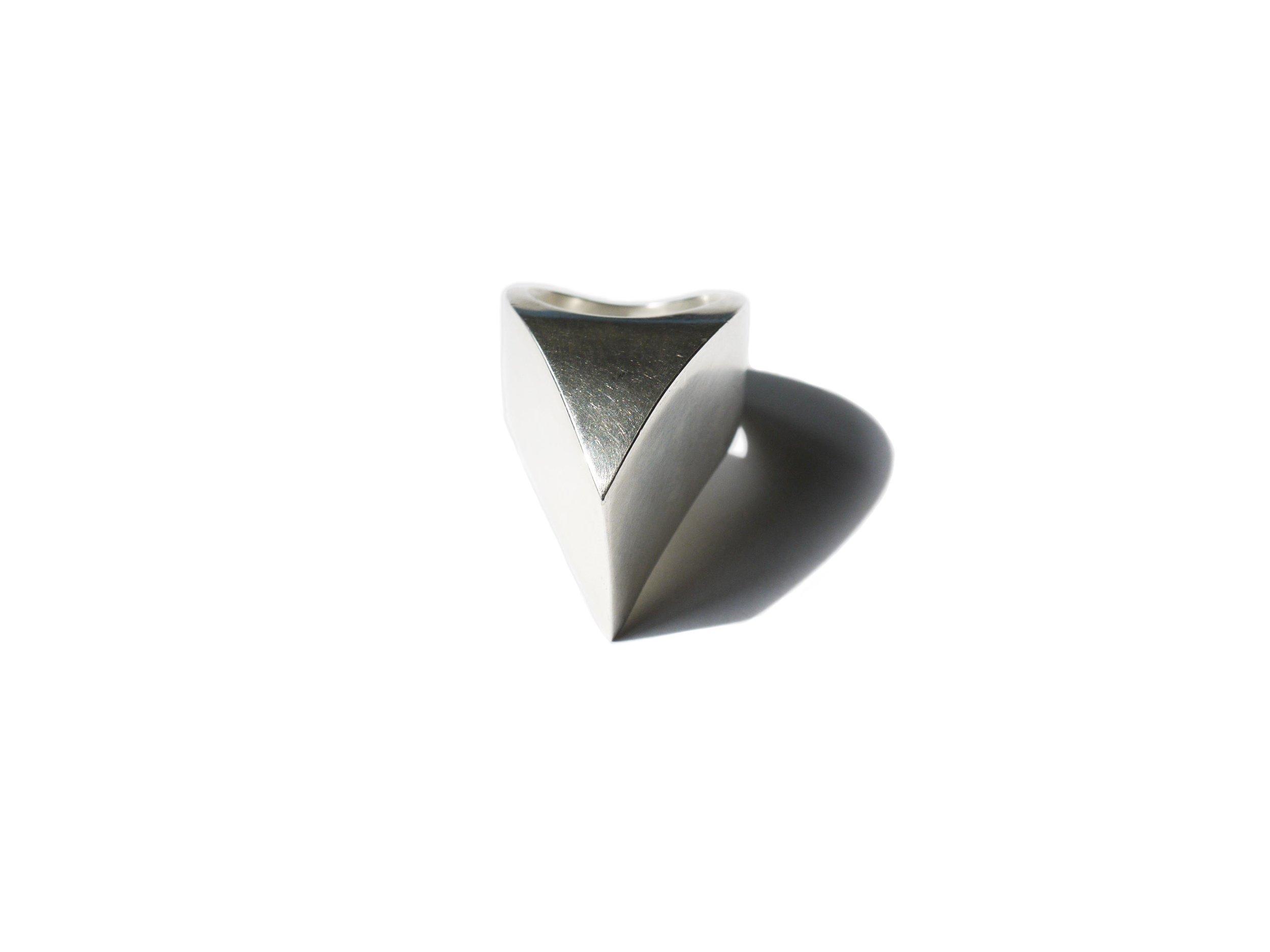 arrow ring1.jpg