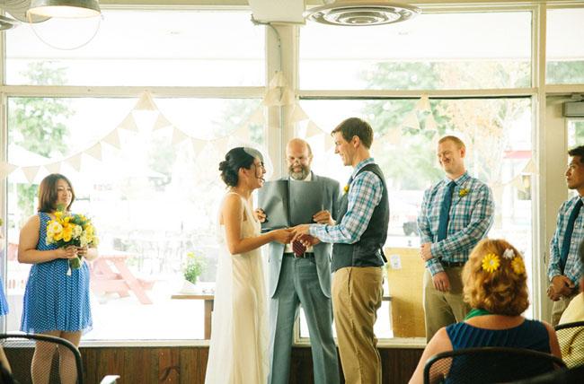lovebyserena-wedding-09.jpg