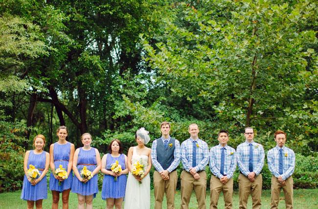 lovebyserena-wedding-10.jpg