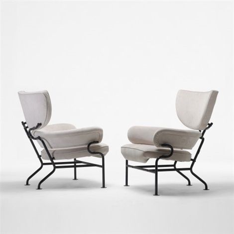 franca-helg-and-franco-albini-tre-pezzi-lounge-chairs-(pair).jpg