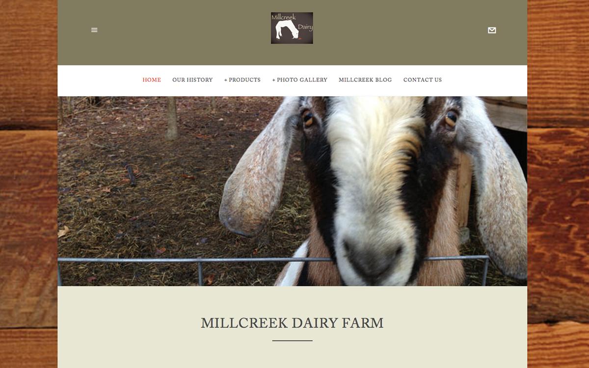 Mill-Creek-Dairy-Jennifer-Design.jpg