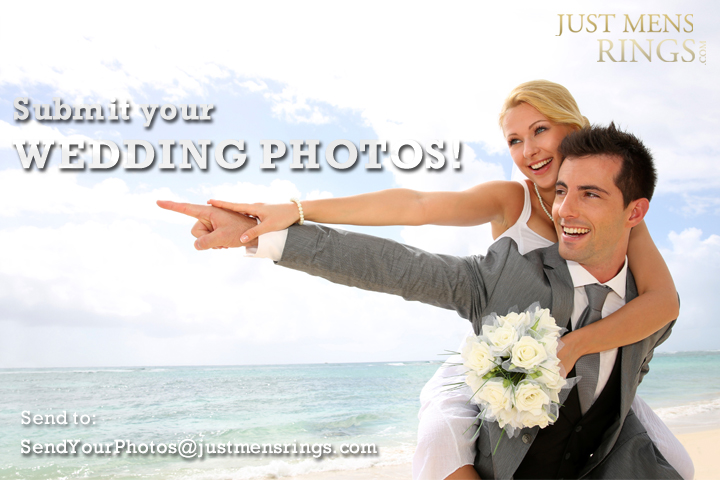JMR-Facebook-Send-Wedding-Pics.jpg