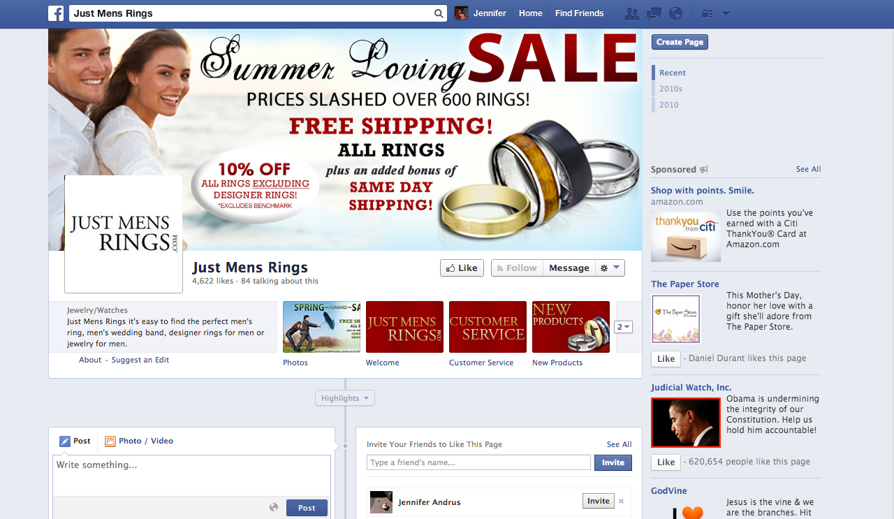 JMR-Summer-Facebook-Timeline-10%-Screen-Shot.jpg