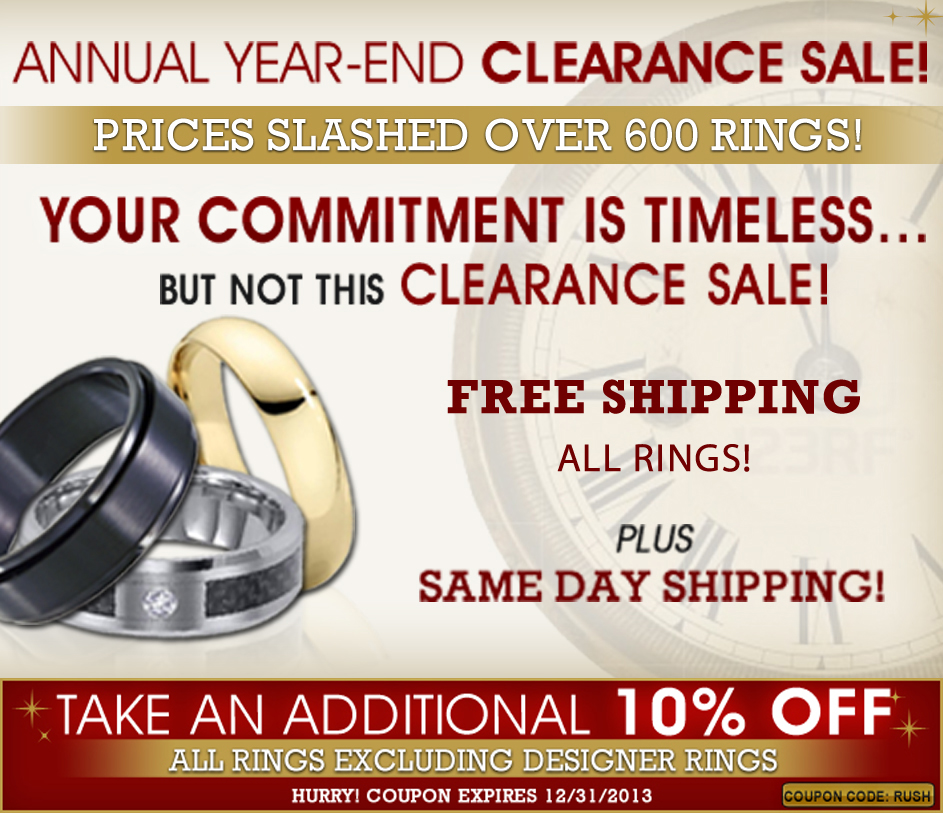 JMR_Facebook_2013_Clearance_Sale_ExcludingDesignerRings_Welcome_Without_Like_WithDate.jpg