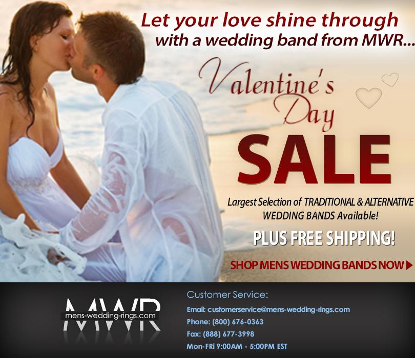 MWR-2014-Valentine-Customer-Service-Facebook.jpg
