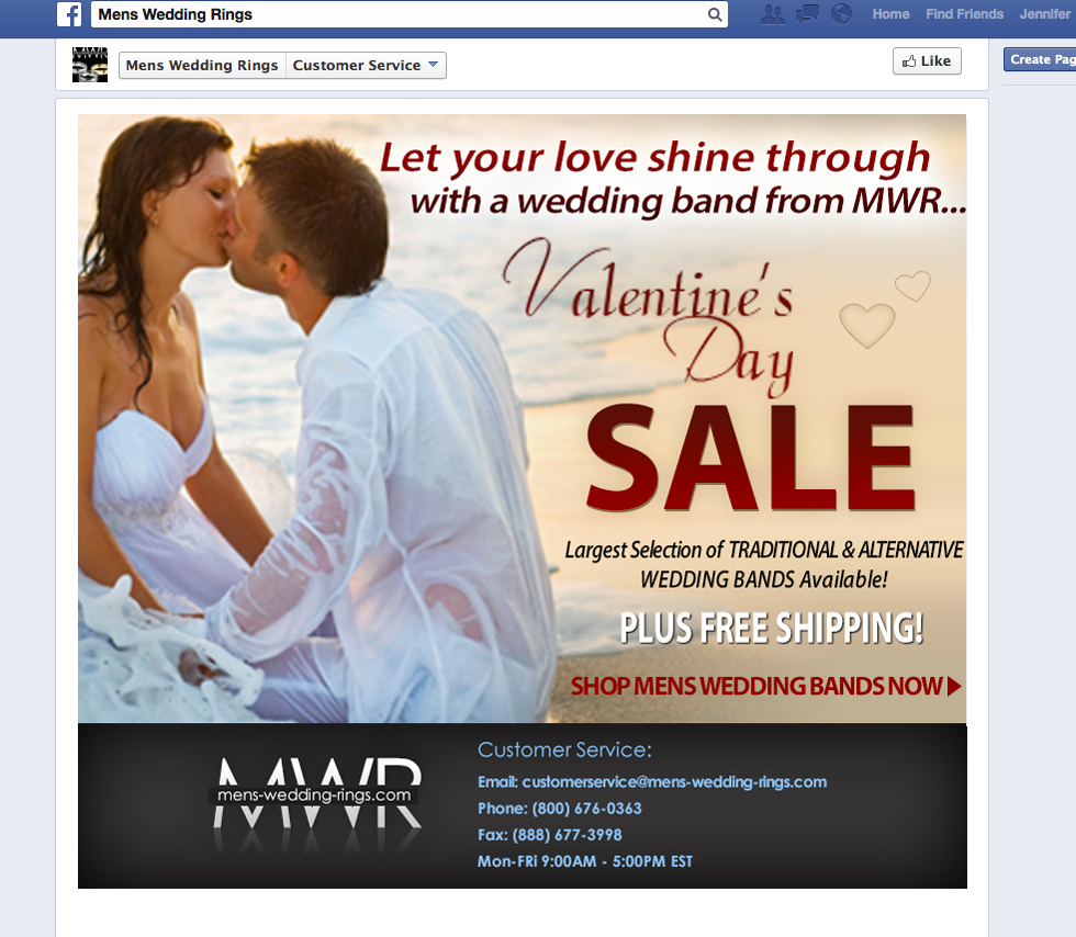 MWR-2014-Valentine-Customer-Service-Facebook-Screenshot.jpg