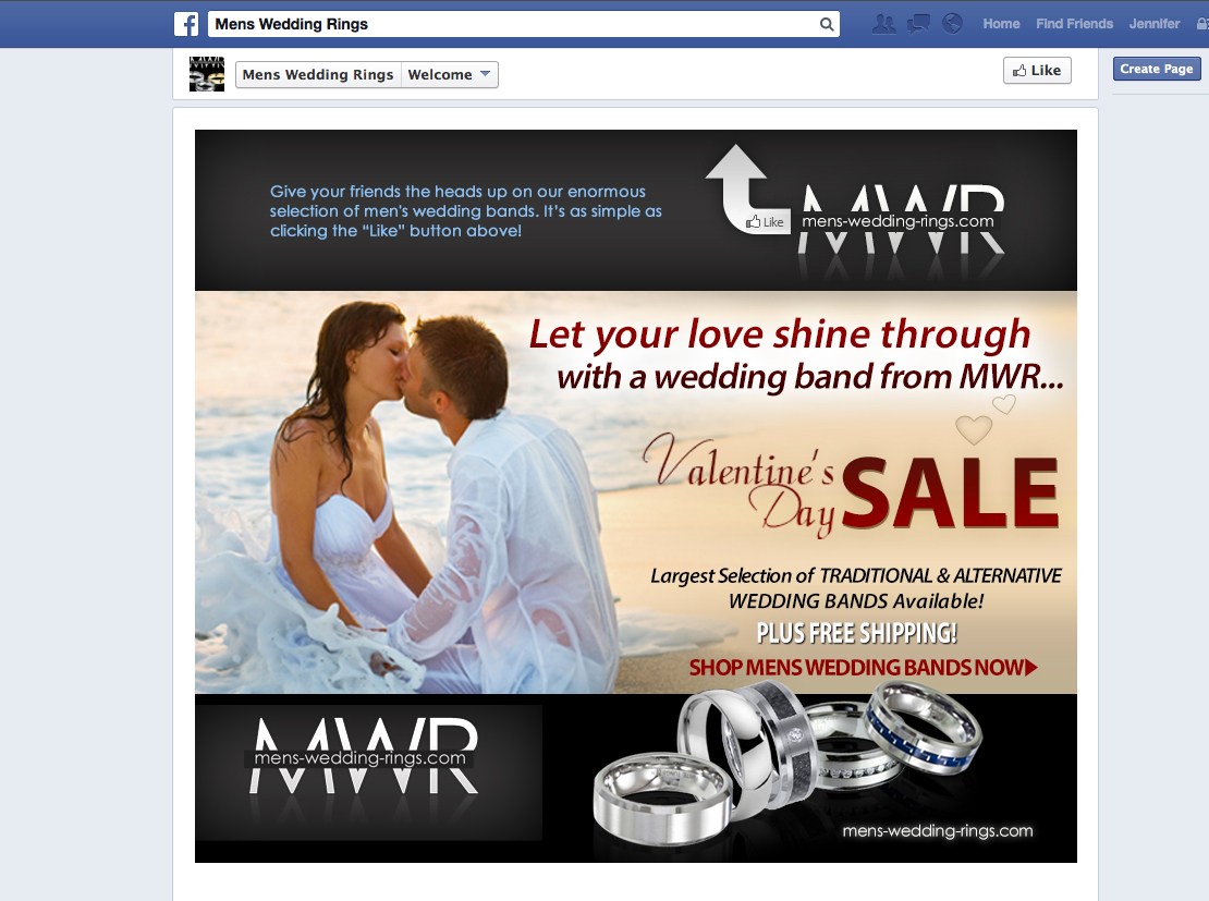 MWR-2014-Valentine-Welcome-Facebook-Screenshot.jpg