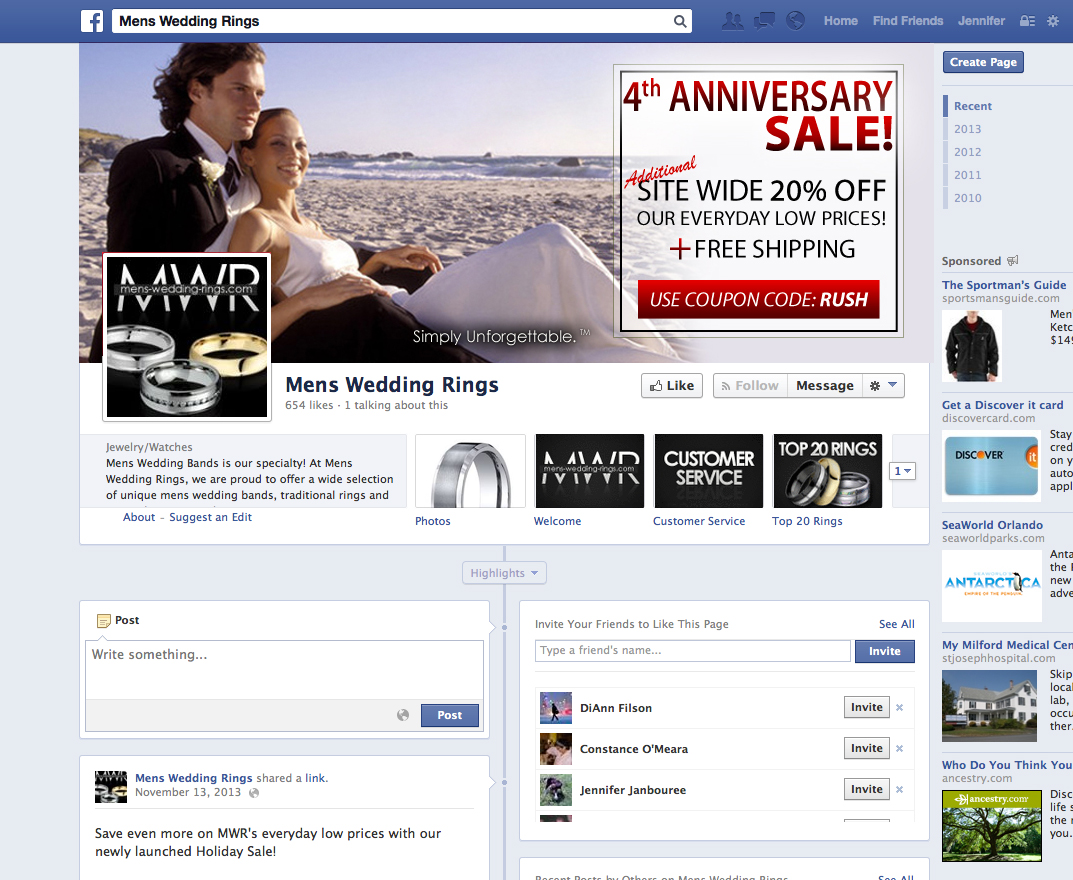 MWR_Facebook_4th-Anniversary_Timeline_Cover_2014_Screenshot.jpg