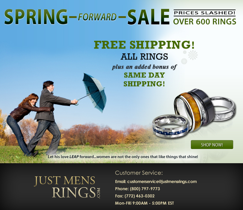 JMR-Facebook-Spring-Forward-Customer-Service-2014.jpg