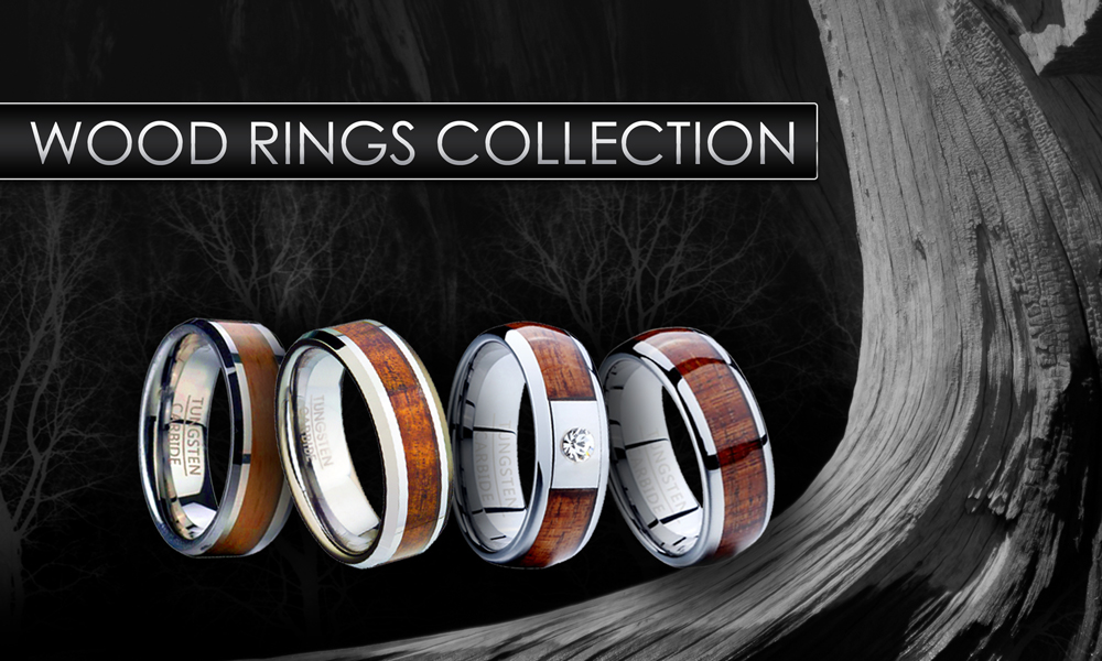 JMR_Wood_Rings_Collection_Slide.jpg