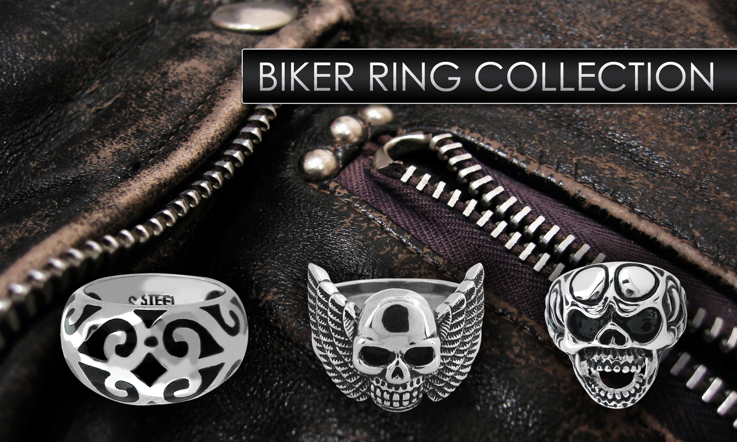 JMR-Biker-Ring-Collection-Slide-Large.jpg