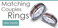 #10-Matching-Couples-Rings-235x116-300-DPI.jpg